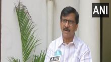 Entire country stands by Indian Army irrespective of ruling party at Centre: Sanjay Raut