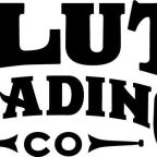Duluth Holdings Inc. to Report First Quarter 2021 Financial Results on June 3