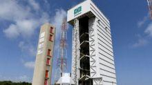 Brasil quiere dar uso comercial a su base espacial en Alcántara en 2019