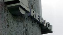 Repsol vende participación del 20% en Gas Natural por 3.816 millones de euros al fondo CVC