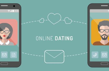 5 Dating Apps that Could Replace Tinder in 2017