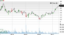 Will KB Home (KBH) Surprise its Investors in Q2 Earnings?
