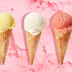 Where To Score a Sweet Deal on National Ice Cream Day