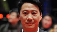 Leon Lai welcomes first daughter?