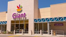 A Regional Grocery Chain Recalls This Vegetable Product Due to Listeria