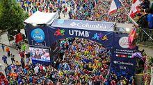 【世界越野跑巡迴賽 UTWT】遍佈20地區21場賽事