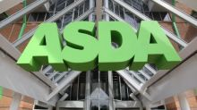 Walmart in talks to sell majority stake in Asda