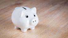 3 casos en los que puedes librarte de pagar el IRPF por vender tu piso