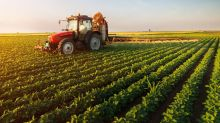 Do Insiders Own Shares In Chaoda Modern Agriculture (Holdings) Limited (HKG:682)?