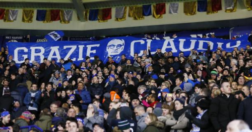 Foot - C1 - Leicester - Huit supporters de Leicester arrêtés à Madrid