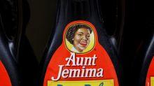 PepsiCo drops Aunt Jemima branding; Uncle Ben's, others under review