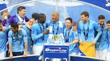 On this day in 2014: Manchester City fight back to win Capital One Cup final