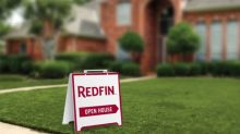 2 Crucial Reasons Why Redfin Is a Better Buy Than Zillow