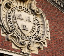 Harvard Chemistry Dept. Head Charged with Failing to Disclose Chinese Funding