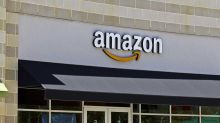 Amazon, Etsy Lead 5 E-Commerce Stocks With Bullish Charts: Which Are Close To Buy Zones?