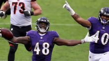 Ravens News 1/26: DeCosta speaks and more