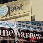 It's Showtime: What to Watch at AT&T-Time Warner Antitrust Trial
