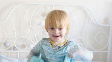 Disney se desculpa após proibir menino em Dia de Princesa