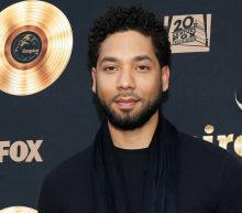 Jussie Smollett Now Considered a Suspect for Allegedly Filing a False Hate-Crime Report
