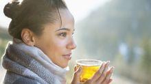 Los enormes beneficios del té verde para tu rostro (y cómo sacarle el máximo provecho)