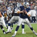 Three Thoughts From The Cowboys Victory Over The Colts