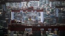 Emerging-Market Currencies Ride Out Fed Hike, Trade-Row Escalation