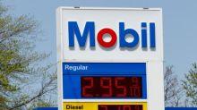 ExxonMobil (XOM) Plans Job Cut as Pandemic Hurts Oil Demand