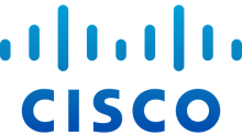 Cisco Embraces Machine Learning to Maintain Its Dominance