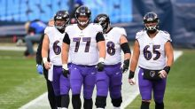 Here's a guy: Offensive Line edition