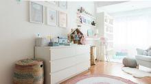 32 ideas rápidas para decorar tu casa sin gastar una fortuna