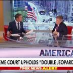 Supreme Court upholds double jeopardy rule in 7-2 ruling