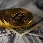 Bubbly bitcoin not worth the wager - investors