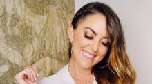 """""""Consideré quitarme la vida"""": el mensaje de Patty López a quienes comparten fotos íntimas"""
