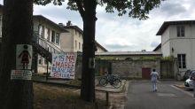 Saint-Maurice : usagers et soignants mobilisés contre la réduction des effectifs aux Hôpitaux