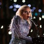 Lady Gaga Slams Government Shutdown, Mike Pence at Vegas Residency