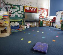 'Mind boggling': Teaching experts raise doubts over school reopening plan