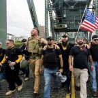 Heffernan: Trump used to praise white supremacists. Now he's giving the Proud Boys marching orders