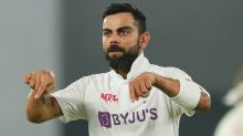 'Open to ridicule': Virat Kohli called out over major hypocrisy