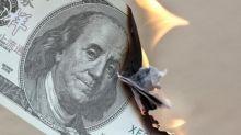 10 Worst Ways To Use Your $1,200 Stimulus Check