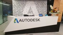 Autodesk Stock Breaks Out On Fresh Buy Rating, Positive Industry Outlook
