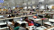 In case of large outbreak, shut office for 48 hours, say new govt guidelines