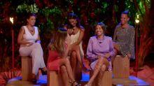 La escena sexual más polémica de 'La Isla de las tentaciones': ¿y si hubiera ocurrido con una mujer?