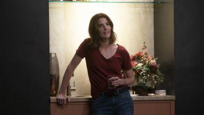 'Stumptown' Canceled at ABC Despite Season 2 Renewal Due to COVID-19 Pandemic