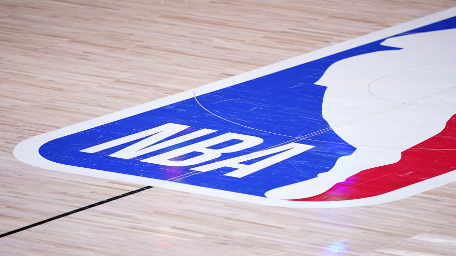 With no bubble, NBA is ready for anything