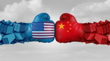 3 Ways to Minimize Your Exposure to the U.S.-China Trade War