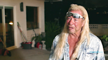 Beth Chapman's death drove Dog the Bounty Hunter to have suicidal thoughts