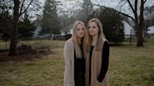 Twins with COVID Help Scientists Untangle the Disease's Genetic Roots