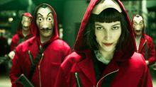 Criador de 'La Casa de Papel' comenta novidades sobre episódios inéditos da série
