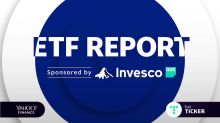 Investors Look Into Emerging Market ETF's for Higher Yield