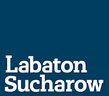 SHAREHOLDER ACTION NOTICE: Labaton Sucharow Reminds Investors of a Class Action Lawsuit Against Intrusion Inc. and Encourages Investors with Losses in Excess of $100,000 to Contact the Firm